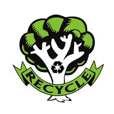 MAJOR NEW RECYCLING SCHEME ON THE WAY