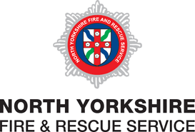 NORTH YORKSHIRE FIRE SAFETY INFORMATION